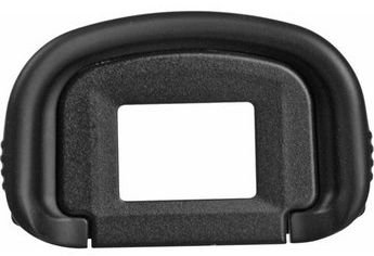 Eyecup EG for EOS 1D and 1Ds Mark III Digital Cameras