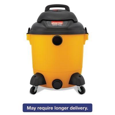 Shop-Vac Industrial Wet/Dry Vacuum