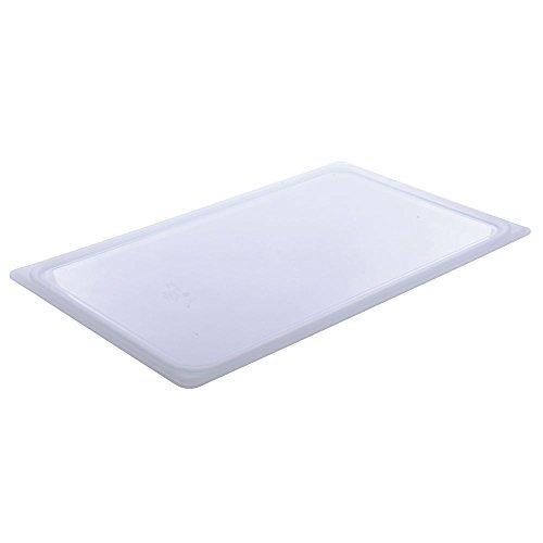 Food Pan Camwear Cover (Cambro - 10PPCWSC - Camwear Full Size Food Pan Cover)