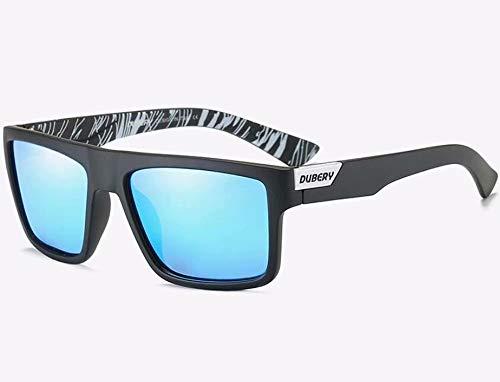 De Polarizadas Riding Sol Box S Sports 6 Windproof Gafas Sol Hombre Gafas Exteriores De Para E4IdxgSw