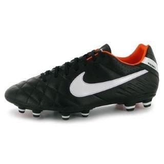 NIKE Nike Tiempo Mystic IV FG Fußballschuhe