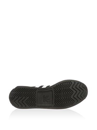 adidas Country OG Jungen Sneaker Schwarz