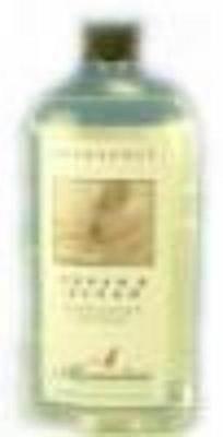 Alexandria Fragrance Lamp Oil Refills - 32oz - FRESH AND CLEAN (Fragrance Alexandria Lamps)