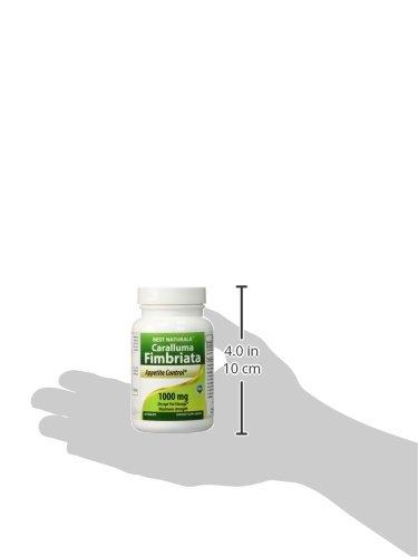 Garcinia cambogia extract gmp