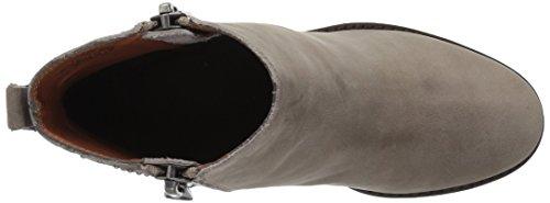 Lyckliga Kvinna Lk-kalie Mode Boot, Brindle, 5,5 Medel Oss
