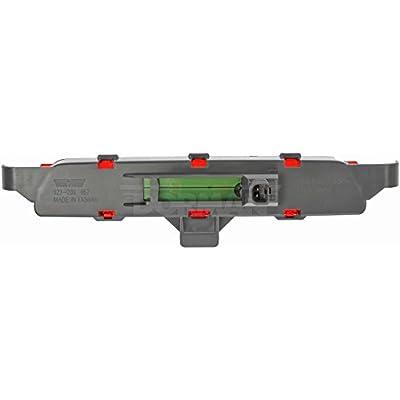 Dorman 923-289 Center High Mount Stop Light for Select Chevrolet Models: Automotive