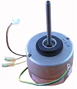 LG – Motor ventilador Indor – 4681 a20003d: Amazon.es: Grandes ...
