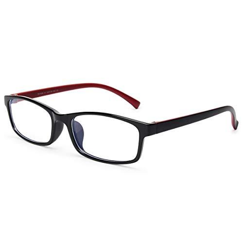 Blocking Reading Eyeglasses Eyestrain Lightweight product image