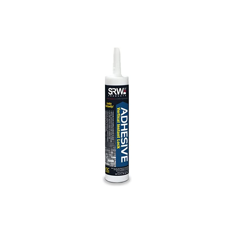 srw-products-vertical-instant-lock