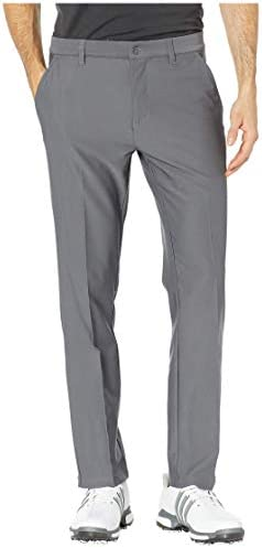 [adidas(アディダス)] Pants Ultimate Classic Pants Grey Five 38 (W: 97cm) 32 [並行輸入品]