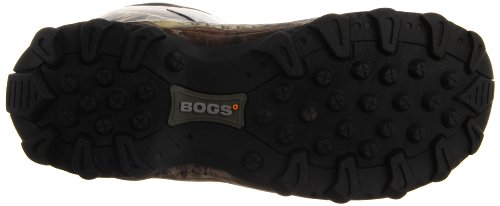 Bogs Men's Bowman Waterproof Hunting Boot