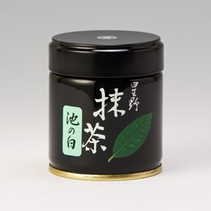 Yame Ceremonial Matcha -Tea Masters' Choice- from Hoshino Village