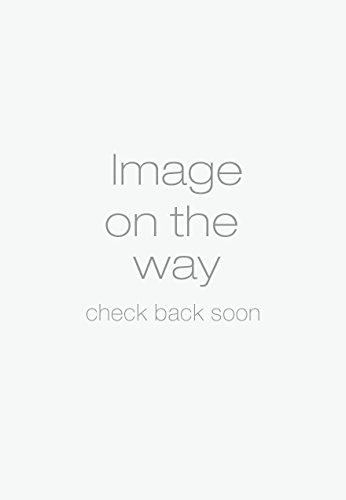 Combo Donna Maggie Slip On Sneaker Blu Delle Maurice