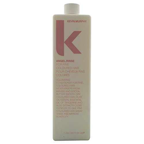 Kevin Murphy Angel Rinse for Fine Coloured Hair, 33.6 Ounce