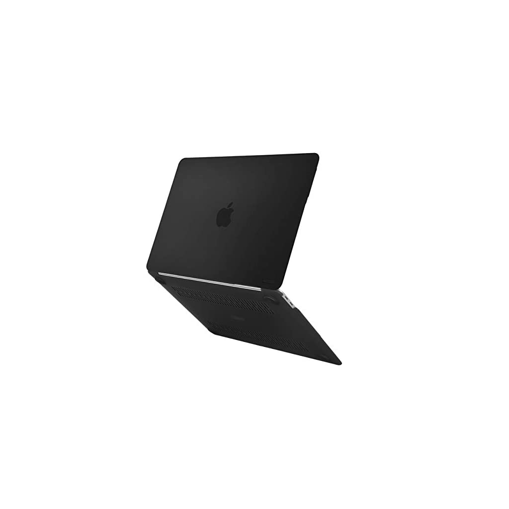MOSISO Compatible with MacBook Air 13 inch Case 2020 2019 ...