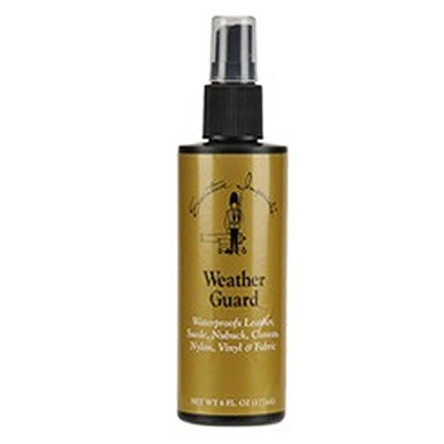 Executive Imperials Weather Guard Spray N-A