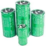 Supercapacitors / Ultracapacitors 400F 2.7V EDLC SCREW