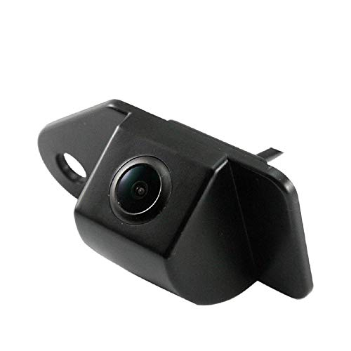 Reversing Camera Vehicle-Specific Camera: Amazon.co.uk: Electronics