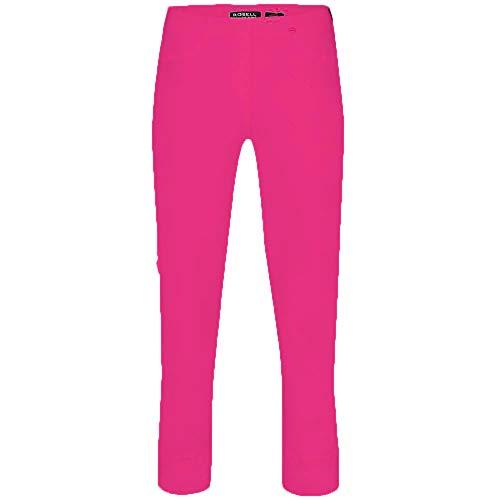 Jambe Droite Pantalon Robell Femme 36 W36 05qwgx