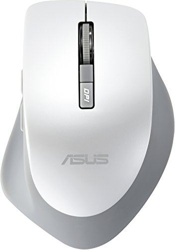 Asus WT425 MOUSE Wireless 90XB0280 BMU010 product image
