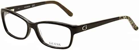 5ab391e1fb Shopping Multi - Designer Eyewear - Accessories - Men - Clothing ...
