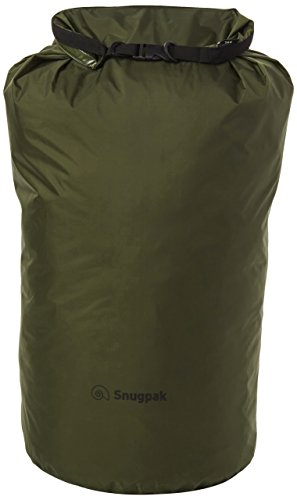 Snugpak Dri-Sak Original Bag, Olive, Large