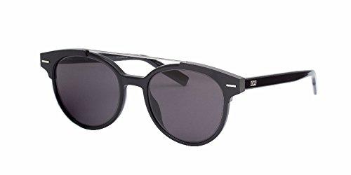 DIOR HOMME Men CD BLACKTIE220S 51 Sunglasses - Dior Boutique Homme