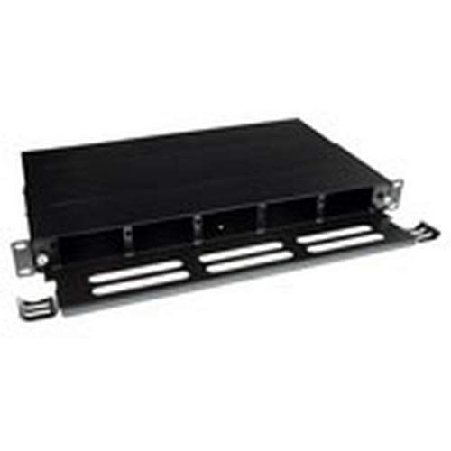ACT MTP Patch Panel HD 5 GATS ()