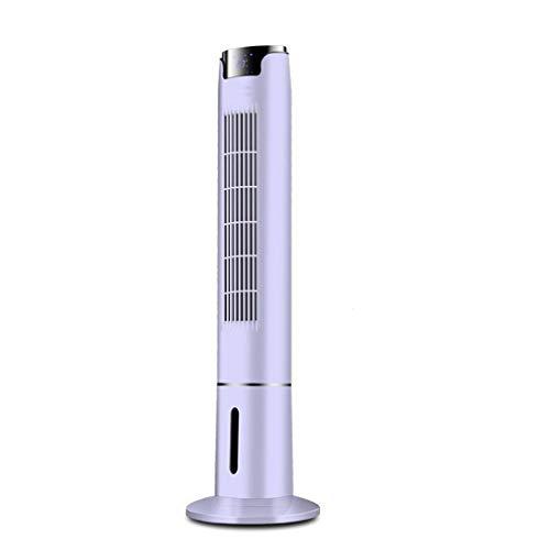 Xy-fan xy Ventiladores de Torre Ventilador de Torre portátil oscilante de Aire Acondicionado con Control Remoto y 3...