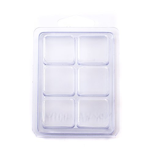 Buy tart mould wax