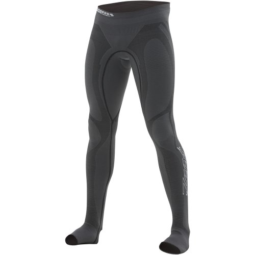Recovery Compressrx (Zoot Sports Unisex Ultra CompressRx Recovery Tight 2012 - Charcoal/003)