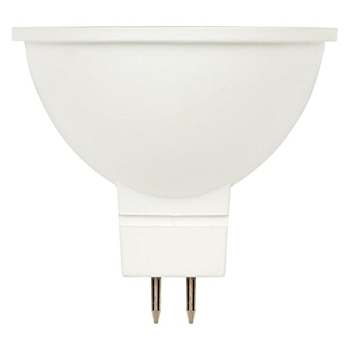 Westinghouse Low Voltage Led Lights in US - 9