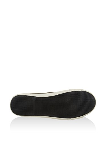 Pepe Jeans Sneaker Britt Blucher Fango EU 43