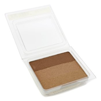 Aveda Petal Essence Face Accents - # 165 Bronze Glow 8.5g/0.3oz by Aveda (Image #1)