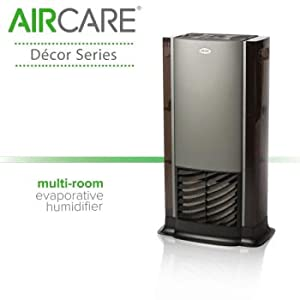 Essick Air 4-Speed Tower Humidifier, D46 720