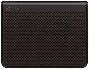 LG Pad Plus Pack Built product image