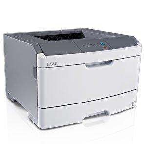 Duplex Printing Unit (DELL 2230D MONO LASER PRINTER w/DUPLEX UNIT FOR 2 SIDED)