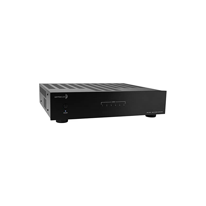 dayton-audio-ma1260-multi-zone-12