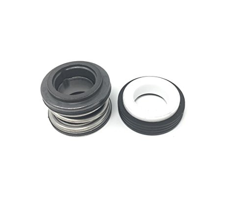 Pool / Spa Pump Shaft Seal 5/8