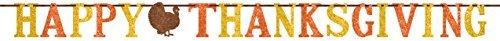 Happy-Thanksgiving-Glitter-Banner-12-Feet
