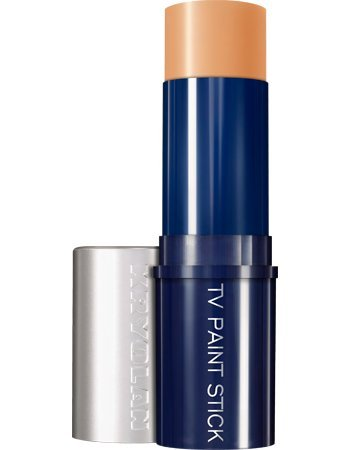 Kryolan 5047 TV Paint Stick (FS 28)
