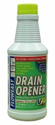 jones-stephens-corp-pt-drain-opener-pack-of-12-s95-70-drain-cleaners-openers