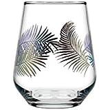 YENİ Allegra Fairytale Su Bardağı