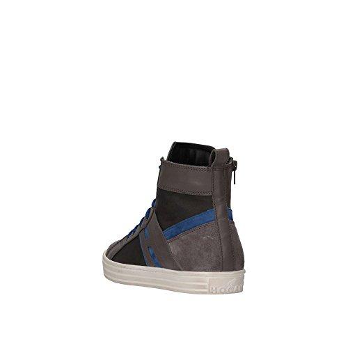 Baby Junior Grau HXR1410U771E7G0XS0 Hogan Sneaker HvSwp7Wq