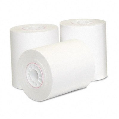 ncr998523-ncr-thermal-paper-rolls