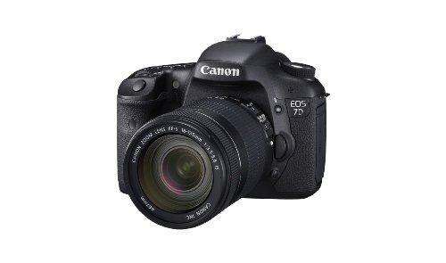 Buy canon crop sensor camera