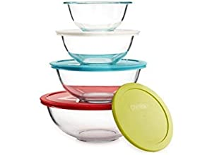 Feeding Toddler Feeding Supplies Cups Bowl & Utensils To Rank First Among Similar Products