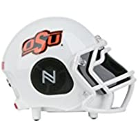 Wireless Bluetooth Oklahoma State University Cowboys Portable Audio NCAA Helmet