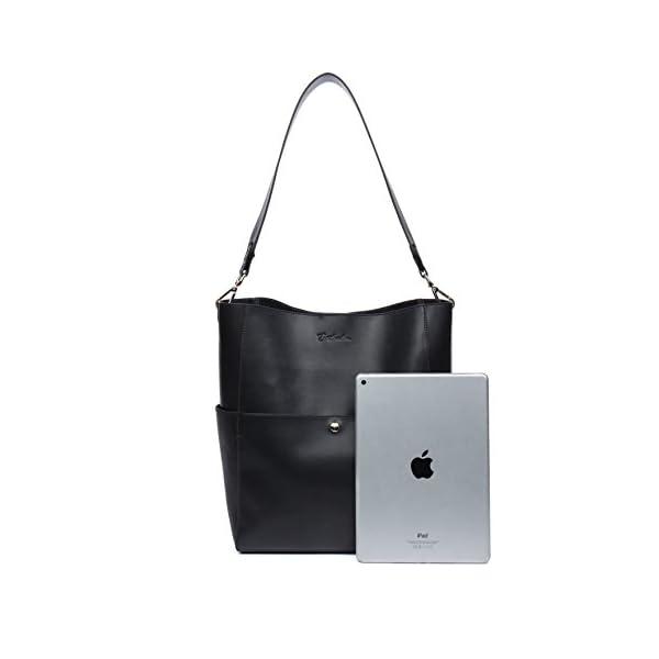 Women's Leather Designer Handbags