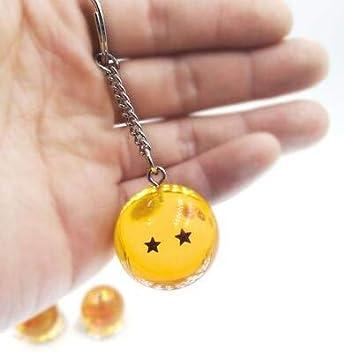 Figuras de acción y juguete - Anime Dragon Ball Z Figura de ...